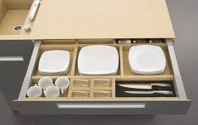28 kitchen storage ideas for small spaces 28 genius kitchen