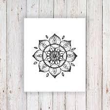 die besten 25 mandala tätowierung ideen auf pinterest lotus