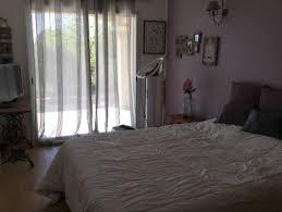 recherche chambre à louer chez l habitant chambres à louer aix en provence 23 offres location de chambres à