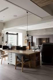 19 best christian grey u0027s apartment design images on pinterest