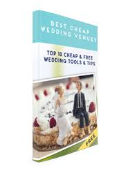 Wedding Linens Cheap Cheap Wedding Linens Best Cheap Wedding Venues