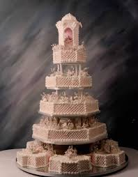 15 best edda family images on pinterest cakes families and