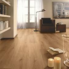 8 best laminate flooring images on laminate flooring