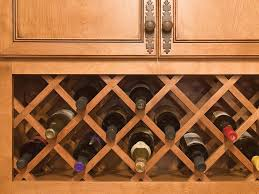 wine cabinets for home wine cabinets and racks wine rack inserts for cabinets 8769 vin home