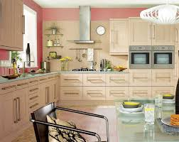 Kitchen Designers Uk 40 Best Readymade Kitchen Designs Images On Pinterest Kitchen