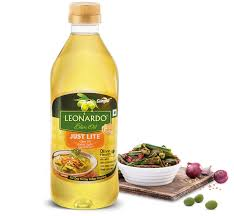 extra light virgin olive oil extra light olive oil leonardo olive oil