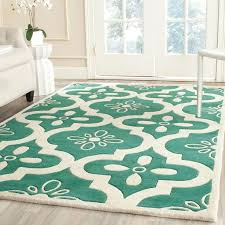 124 best rugs images on pinterest rugs usa carpets and shag rugs