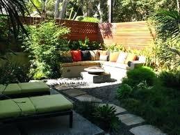garden area ideas garden seating ideas garden seating area design ideas tetbi club