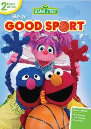be a good sport muppet wiki fandom powered by wikia