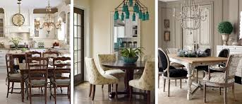 how high to hang chandelier over dining table choosing and installing the best lighting fixture jenna burger