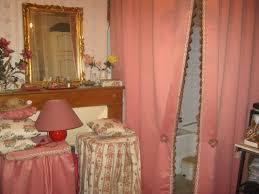 chambre gratuite colocation à rue compans aubin toulouse chambre gratuite