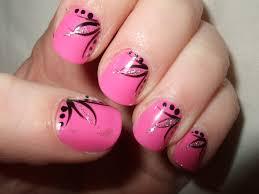 nail art cute nail art for kids by skinrich info little