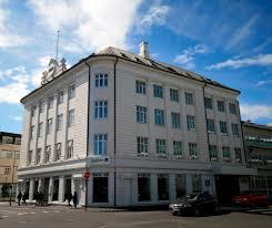 radisson blu 1919 hotel reykjavik iceland hotel reviews