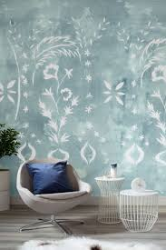 Interior Wallpaper Desings by 46 Best Dreamy Watercolor Wallpapers Images On Pinterest Wall