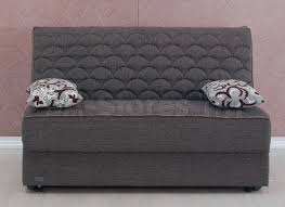 armless queen sleeper sofa ansugallery com