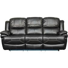 flynn power reclining sofa with lights 1a 2177 prs new classic