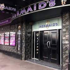 mermaid strip club auckland new zealand lap dancing stripper
