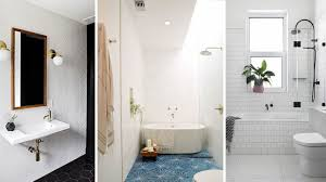 bathroom reno ideas photos renovating small bathrooms