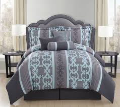 Comforters In Canada Nursery Beddings Purple Teal And Gray Baby Bedding In