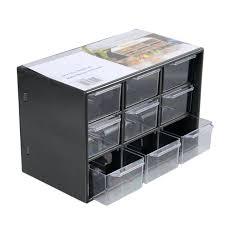 Paper Desk Organizer Desk Drawer Paper Organizer Medium Size Of Organizer Set Desktop