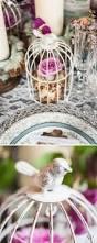 99 best vintage wedding inspiration images on pinterest vintage