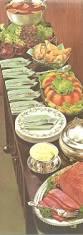 59 best 1960s entertaining images on pinterest vintage food