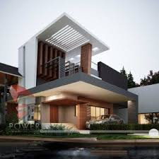 best modern architecture small house plans pictures on astonishing