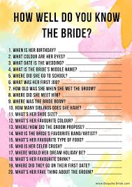what do you put on a bridal shower registry 25 best bridal shower ideas on bridal