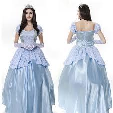 Fairy Halloween Costumes Women Cheap Medieval Fairy Costume Aliexpress Alibaba
