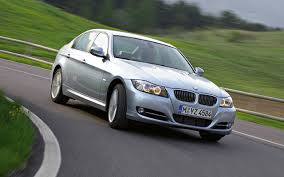 bmw 09 328i 2009 bmw 3 series 328i sedan specifications the car guide