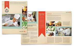 tri fold school brochure template school brochures templates education foundation school tri fold
