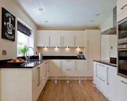 pictures of kitchen ideas contemporary and modern kitchen design ideas pictures