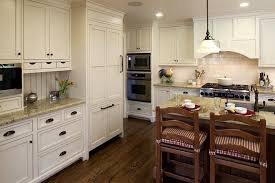 kitchen cabinet knob ideas brilliant rustic kitchen cabinet hardware ideas inets with knobs