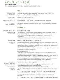 custom reflective essay writer site usa toefl descriptive essay