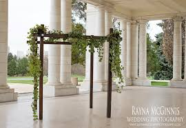 chuppah rental denver wedding planner sweetly paired colorado wedding planner