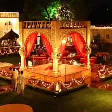 Wedding Decoration Items Manufacturers Wedding Stage Fiber Stage Iron Stage In Wedding Wedding