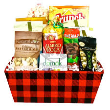 nuts gift basket popcorn and nuts gift basket chagne gift baskets