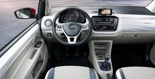 volkswagen polo 2016 interior new beats audio 300w system brings the noise in vw u0027s up and polo