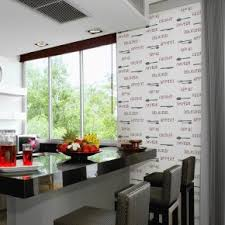 papier peint pour cuisine leroy merlin etagere cuisine leroy merlin 11 papier peint cuisine moderne