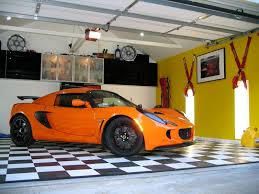 contemporary garage design ideas room furniture ideas