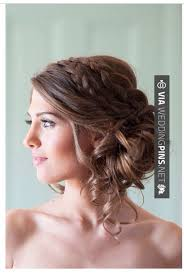 non hairstyles image result for non traditional wedding hair bridal hairstyle