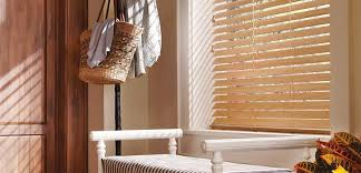Vertical Wooden Blinds Blinds Tampa Vertical Blinds Budget Blinds