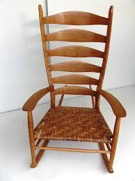 wooden chair designs cft 155 u0026156 u2013 classic american chair designs u2013 palomar college