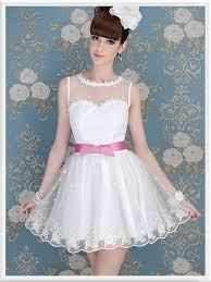 yettocomeout u201c very u201d it u0027s fun to dress like a sissy http