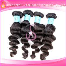 hairhouse warehouse hair extensions pictures wholesale hair warehouse women black hairstyle pics