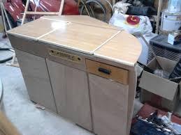 meuble cuisine caravane meuble cuisine caravane image meuble de cuisine pour auvent de