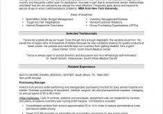 Biologist Resume Sample by Download Chemist Sample Resume Haadyaooverbayresort Com
