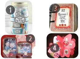 creative valentines day ideas for him 25 heartfelt s day gifts