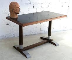 table cuisine bistrot table cuisine bistrot table de bistrot brocante table de