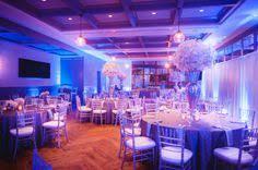 wedding venues in ta fl ballroom at waterside restaurant catering spectacular